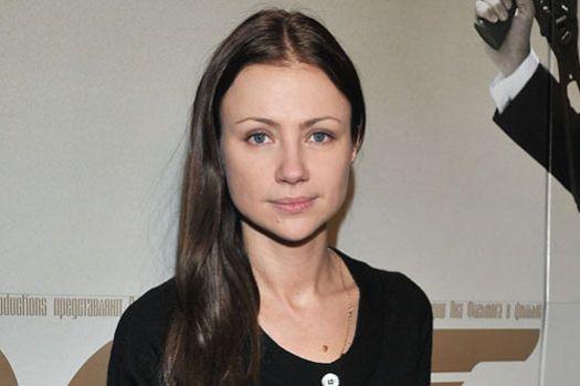 Мария Миронова (2) фото жизнь актеров