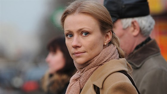 Мария Миронова (2) актеры фото сейчас