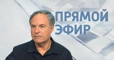 Родион Нахапетов актеры фото сейчас