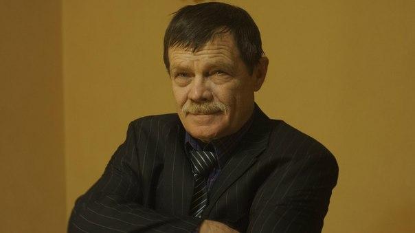Юрий Лопарёв актеры фото сейчас