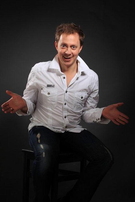 Юрий Сазонов актеры фото сейчас