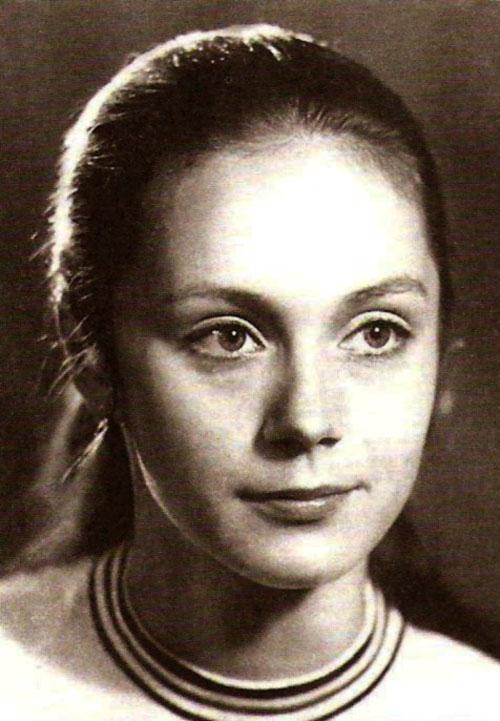 Ирина Купченко актеры фото сейчас