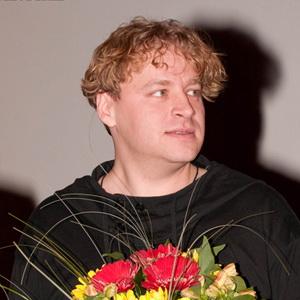 Алексей Барабаш фото жизнь актеров