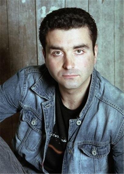 Анатолий Сомик актеры фото биография