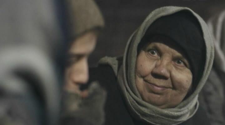 Ольга Калмыкова актеры фото сейчас