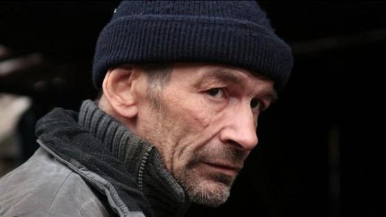Юрис Лауциньш актеры фото биография
