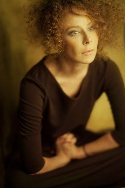 Фото актера Инна Степанова
