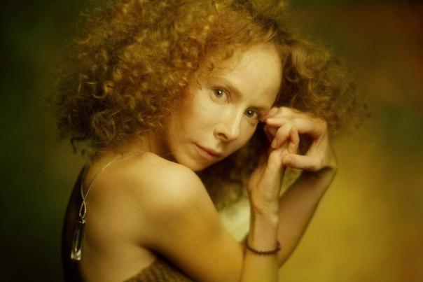 Инна Степанова актеры фото сейчас