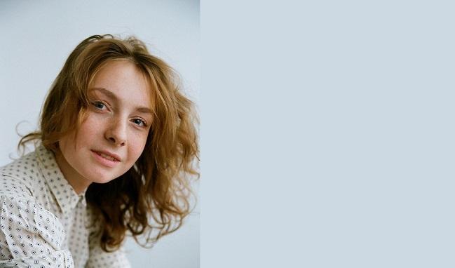 Фото актера Надежда Некрасова (2), биография и фильмография