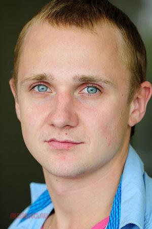 Дмитрий Кочкин актеры фото биография