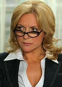 Лариса Саванкова актеры фото биография