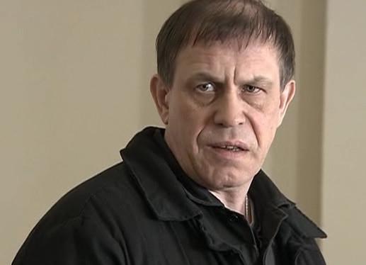 Сергей Цепов актеры фото сейчас
