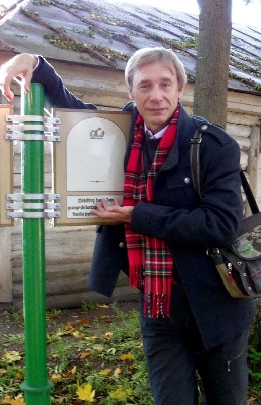 Виталий Махов актеры фото сейчас
