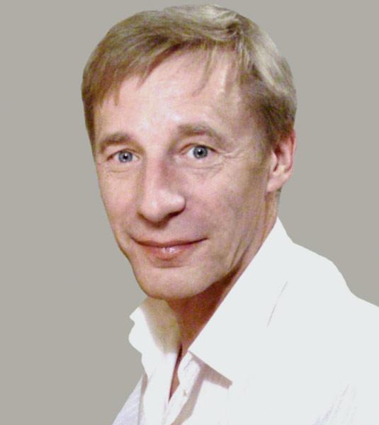 Виталий Махов фото жизнь актеров
