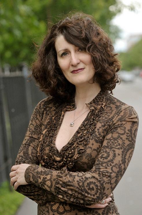 Мария Одегова актеры фото биография