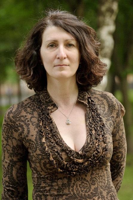 Мария Одегова актеры фото сейчас