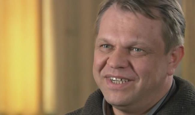 Алексей Байдаков