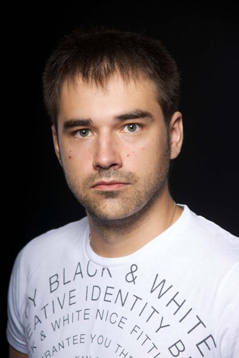 Дмитрий Карпеев актеры фото биография