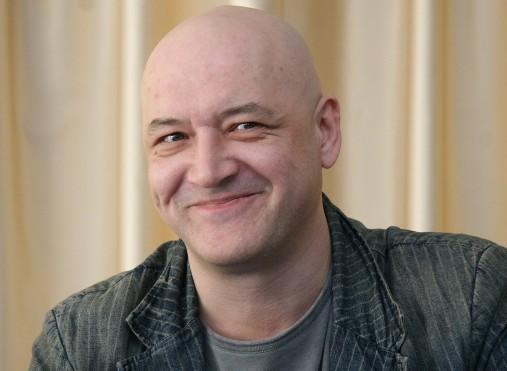 Максим Суханов фото жизнь актеров