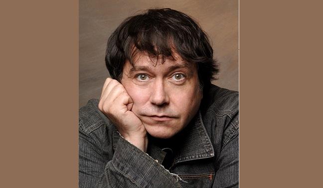 Фото актера Александр Чевычелов, биография и фильмография