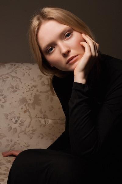 Юлия Кадушкевич актеры фото сейчас