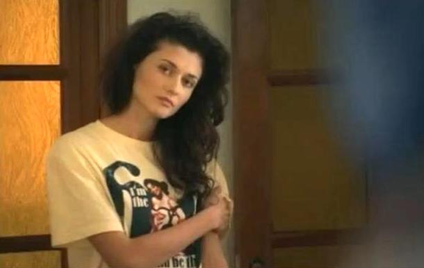 Виктория Карпинская актеры фото сейчас