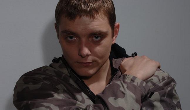 Святослав Астрамович фильмография