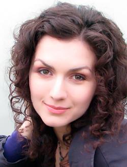 Майя Вознесенская актеры фото сейчас