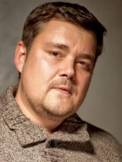 Анатолий Петченко актеры фото сейчас