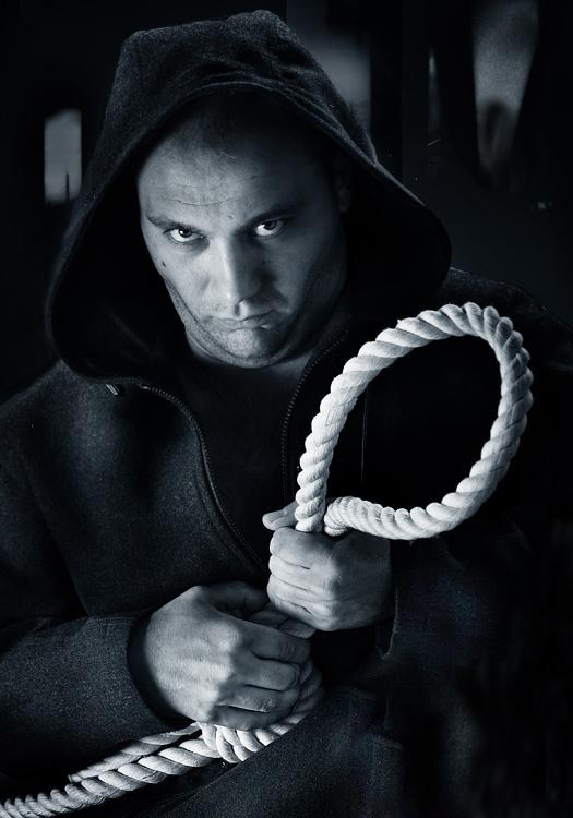 Дмитрий Суржиков актеры фото биография