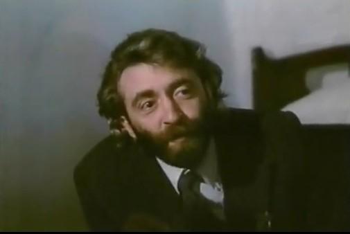 Владимир Заднепровский актеры фото сейчас