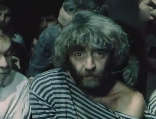 Владимир Заднепровский актеры фото биография