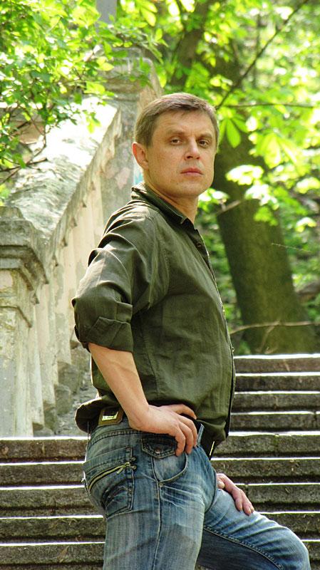 Владимир Мельник актеры фото сейчас
