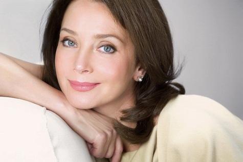 Татьяна Аптикеева актеры фото сейчас