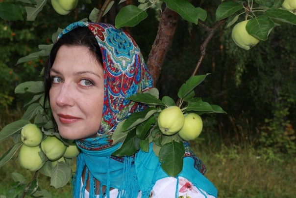 Татьяна Аптикеева фото жизнь актеров