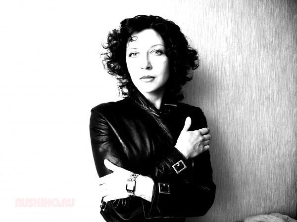 Татьяна Аптикеева актеры фото биография