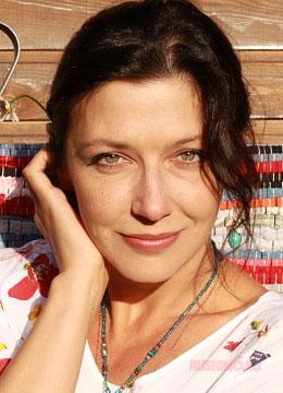 Фото актера Татьяна Аптикеева