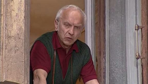 Игорь Челноков фильмография