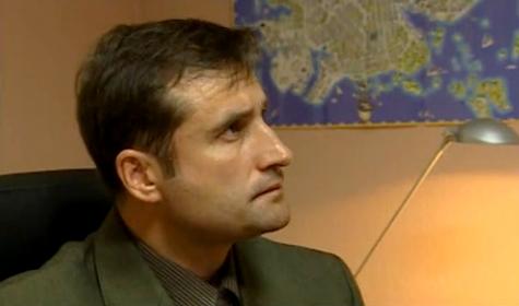 Вадим Волков актеры фото сейчас