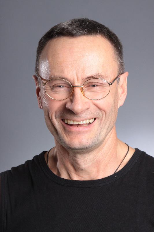 Сергей Холмогоров актеры фото биография