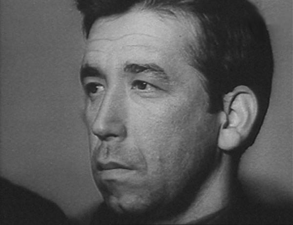 Борислав Брондуков актеры фото биография