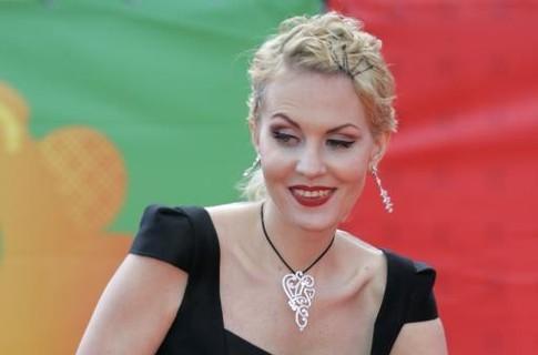 Рената Литвинова актеры фото биография