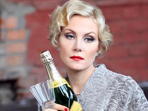 Рената Литвинова фото жизнь актеров