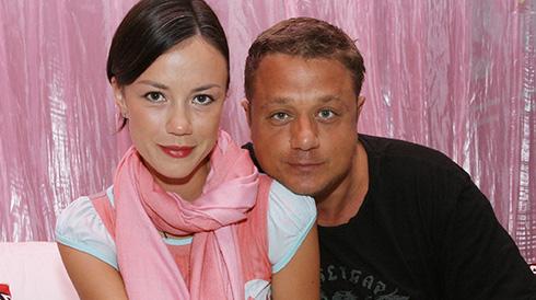 Актер Виктория Богатырева фото