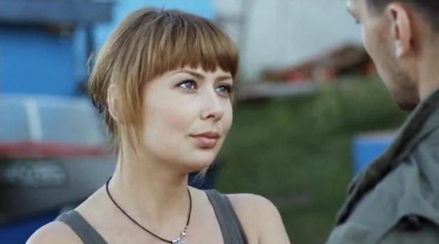 Наталья Ноздрина актеры фото биография