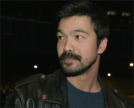 Азиз Бейшеналиев актеры фото биография