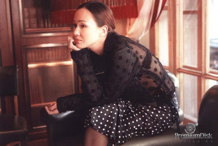 Актер Евгения Игумнова фото