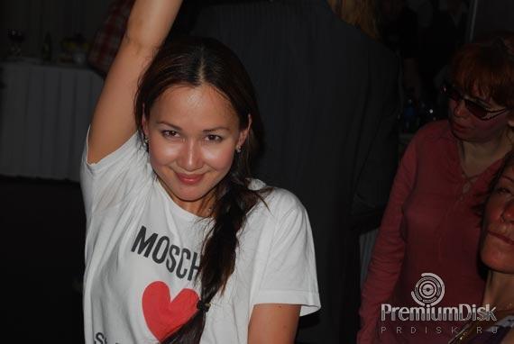 Евгения Игумнова актеры фото биография