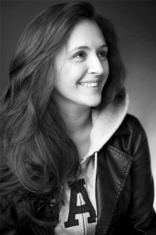 Мария Шумакова актеры фото сейчас