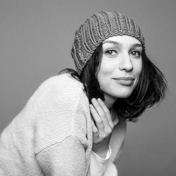Анастасия Клюева актеры фото сейчас